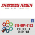 Affordable-Termite-Pigskin-Web-Ad