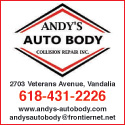 Andys-Auto-Body-Best-of-Fayette-Web