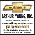 Arthur-Young-Best-of-Fayette-Web-Ad