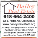 Bailey-Real-Estate-Best-of-Bond-Web-Ad
