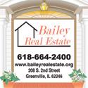 Bailey-WEB-8-21-17