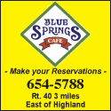 Blue-Springs-Pigskin-Web-Ad