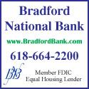 Bradfordbank
