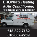 Browns-Heating-Cooling-Pigskin-Web-Ad