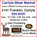 Carlyle-Meat-Market-Pigskine-Web-Ad-2018