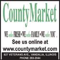 County-Market-Web-BO-13