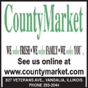 County-Market-Web-Pigskin-1