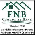 FNB-Community-Bank-Best-of-Fayette-Web-Ad