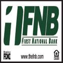 FNB-Web-Best-Of-13