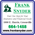 Frank-Snyder-Best-of-Bond-Web
