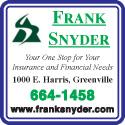 Frank-Snyder-Best-of-Bond-Web