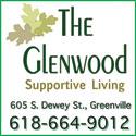 Glenwood-Web-Best-of-2014 2
