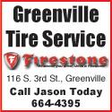Greenville-Tire-Best-of-Bond-Web-Ad