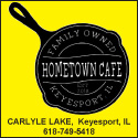 Hometown-Cafe-Best-of-Bond-Web-Ad