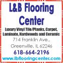 LB-Flooring-Best-of-Bond-Web-Ad