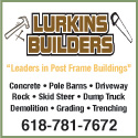 Lurkins-Builders-Best-of-Bond-Web-Ad