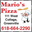Marios-Pigskin-Web-Ad