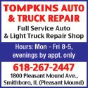 Mark-Tompkins-Auto-Repair-Best-of-Bond-Web-Ad