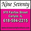 Nine-Seventy-WEB-8-22-16