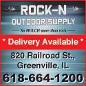 Rock-N-Outdoor-Supply-BOB-TY-Web-Ad