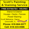 Scotts-Painting-Best-of-Bond-Wed-Ad-2018