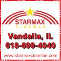 Starmax-Best-of-Fayette-Web-Ad