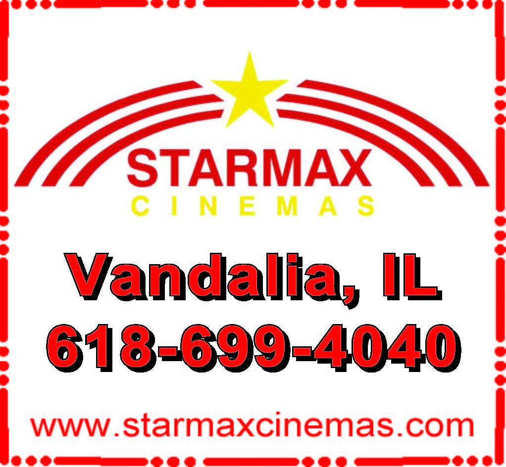 Starmax WEB BO 6-19-17