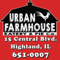 Urban-Farmhouse-Web-8-22-16