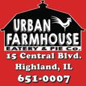 Urban-Farmhouse-Web-8-22-16