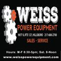 Weiss-WEB-pig-8-27-18