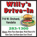 Willys-Drive-In-Web-2012