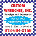 customwrenches