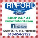 triford