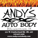 Andys-Auto-Body-TY-Web-Ad