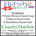 County-Market-Best-Of-TY-Web-14