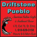 Driftstone-Best-Of-TY-Web-1