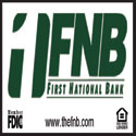 FNB-Best-Of-Web-13