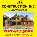 Fulk-Construction-Thank-You-Web-Ad-15
