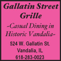 Gallatin-Street-Grille-Best-Of-Web-Ad