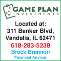 Game-Plan-Investments-Best-of-TY-Web-Ad