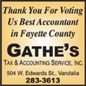 Gathes-Best-Of-TY-Web-13