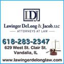 Lawinger-TY-Fayette-7-11-16