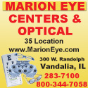 Marion-Eye-Center-thank-You-Web-Ad