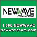 New-Wave-WEB-bo-ty-8-7-17