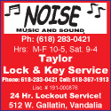Noise-Music-Sound-Best-of-TY-Web-Ad