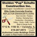 Sheldon-Schulte-Construction-TY-Web-Ad