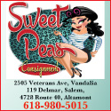 Sweet-Peas-Best-Of-TY-Web-Ad