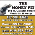 The-Money-Pit-WEB-ty-7-18-16