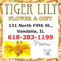 Tiger-Lily-Thank-You-Web-Ad