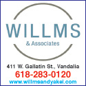 Willms-Associates-Best-Of-TY-Web-Ad